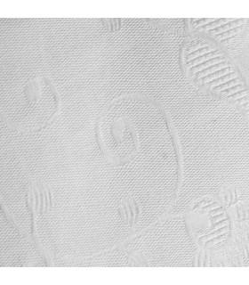 Tijeras multiuso inox sunnex 21cm