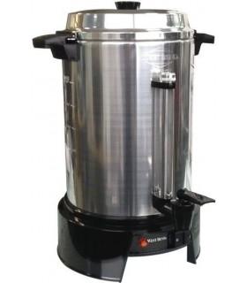 Tubo cannoli cilindrico inox 25x145mm