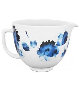 Accesorio Bowl Ceramico Tinta Acuarela 4,5L Kitchenaid