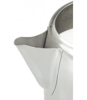 Cuchara Mesa Berliner Inox 18/10 20,7cm