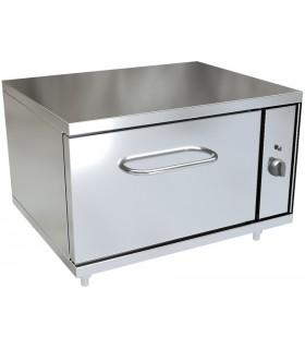 Horno Elect Bc-Big Cook Th-Teo-1 1Cam 1Bja 65X46 Elect