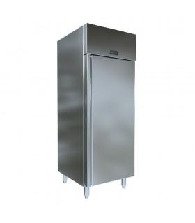 Refrigerador Bc-Big Cook Thl650Tn 1Pta 610L