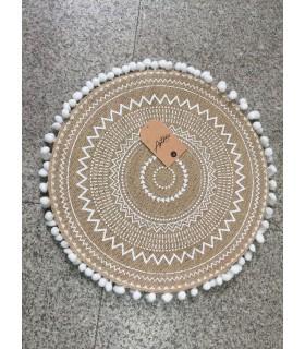 Cuchara mesa celebration inox 18/0 18,4cm
