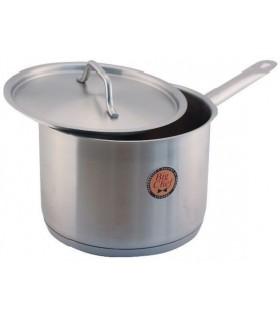 Guante cocina horno resist 204°c algodon 45cm 1un