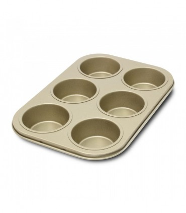 Juego De Utensilios Para Muffin 14 Piezas
