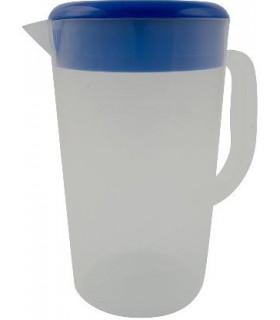 Vaso coctel ilhabela 180ml bajo alt 8.6cm 9cm vid nadir