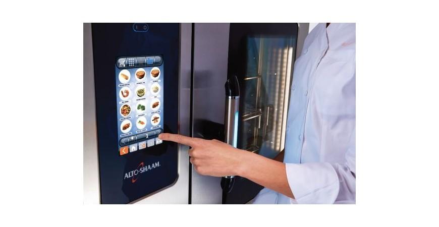 La importancia de la utilización de la tecnología en la gestión de alimentos y bebidas